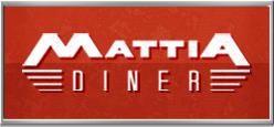 Mattia Diner